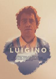 Luigino