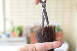 barber hiraide | 浦安 | 床屋 | 散髪 | メンズサ