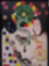 20180728_035814_Burst01.jpg