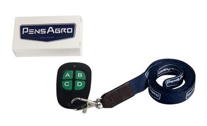 Accessories. Remote.jpeg