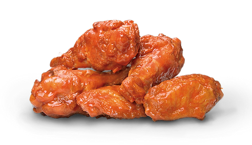 kisspng-buffalo-wing-fried-chicken-chick