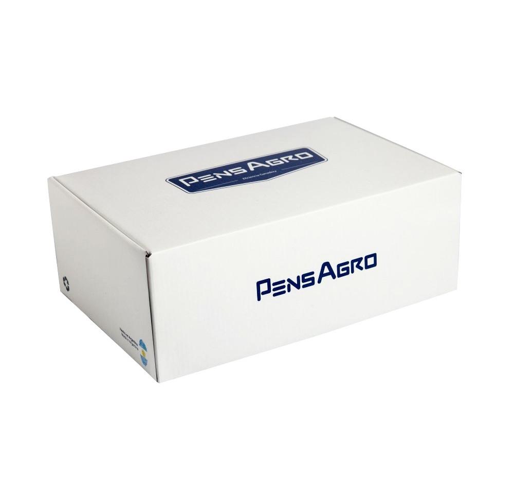 Product  2d T Pampa.jpeg