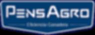 PensAgro_logo.png