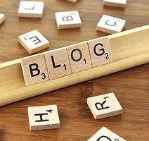 Taalvakman blog