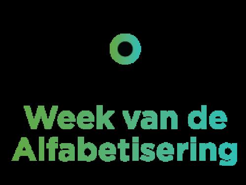 De Week van Alfabetisering