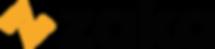 Zaka logo colour.png