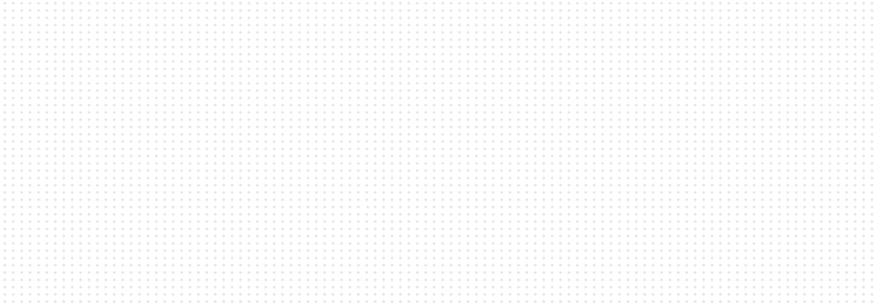 full dots test -05-05-05.png