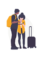 Travel safe-01.png