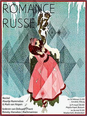 Poster Romance Russe 3.jpg