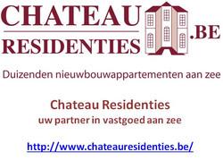 chateau residence.JPG