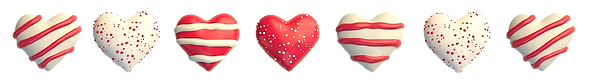 hearts-1215842_960_720 MODIFIE.WEBP