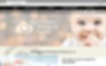 Clinic online reputation case study