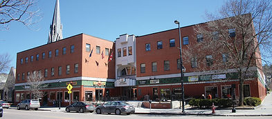 Montpelier-restaurant-for-lease (1).jpg