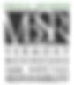 Proud-Member-VBSR-Logo.png