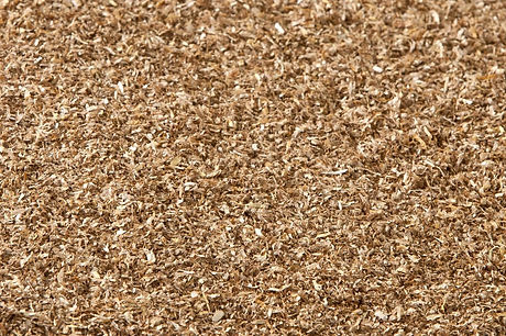 crushed straw pellets.jpg