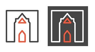 TransferQuest Pictoral Logo