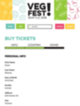 VegFest Desktop Buy Tickets 2