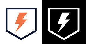 PocketPower Pictoral Logo