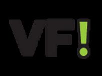 VegFest Favicon