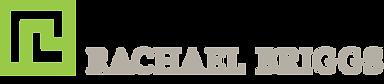 rachael briggs logo