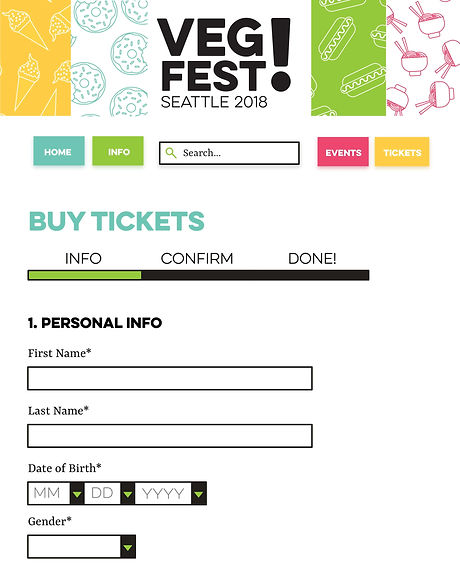 VegFest Desktop Buy Tickets 1