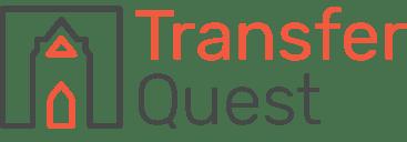 TransferQuest Logo