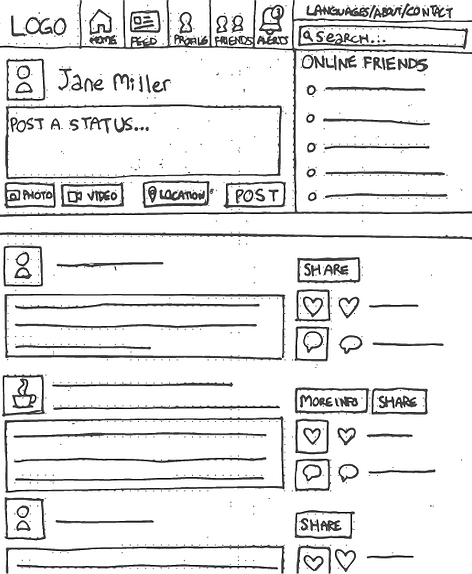 TransferQuest Wireframe 4