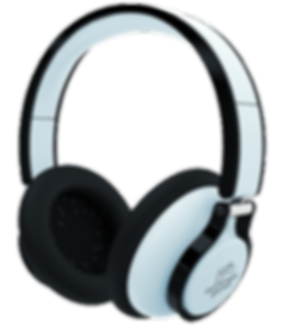 Outof Sight Games gaming headset