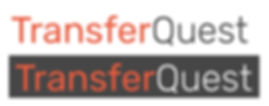 TransferQuest Logotype