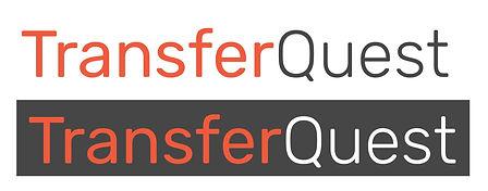 TransferQuest Logotype