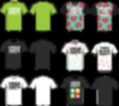 VegFest T-Shirts
