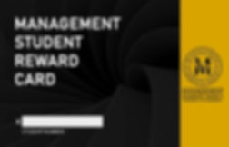 2019-09-09_Reward Card Final Front_FOR_W
