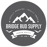 bridge-bud-supply.png