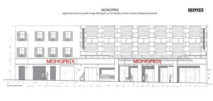 monoprix 2.jpg