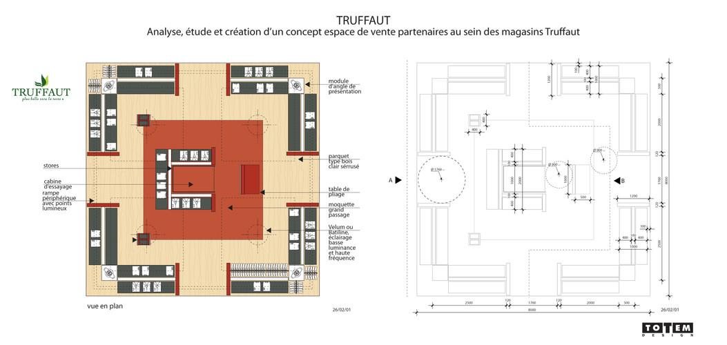 truffaut 1.jpg