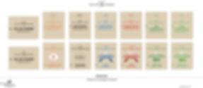 cartons-stockage.jpg