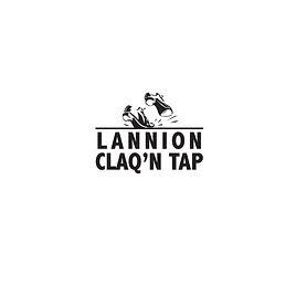 lannion claq'n tap2.jpg