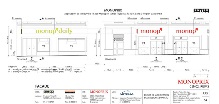 monoprix 4.jpg