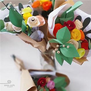 bouquetR1.jpg