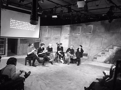Cast Q&A.jpg