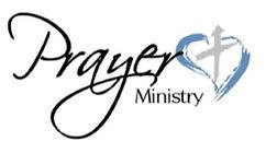Prayer Min.jpg