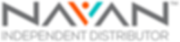 ID-Logo-Color (1).png