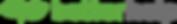 betterhelp logo.png