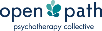 Open Path Logo (1).png
