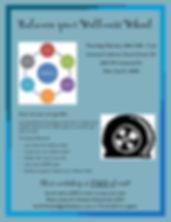 Wellness Wheel Sign.jpg