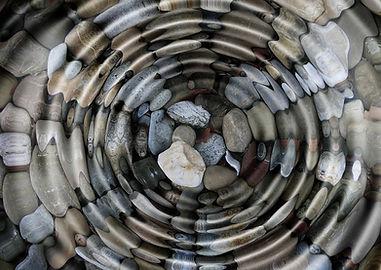 stones-76525_960_720.jpg