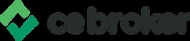 CEBroker-Next-Logo.png