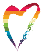ssl_logo_heart_rainbow_3inch_300dpi_rgb_