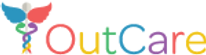 OutCare-Logo.png