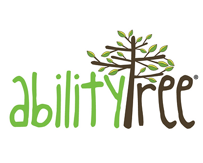 AbilityTree_logo_2018_Instagram.png